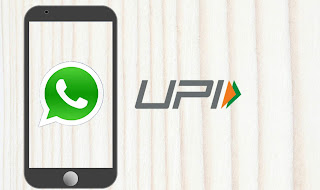 New Update You Can Make Payments Using WhatsApp