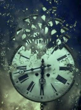 Resultado de imagen de reloj roto