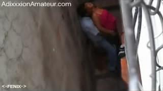 Flagrantes (2 Vídeos)