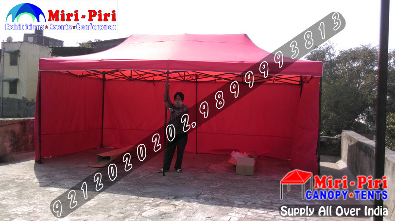 Heavy Duty Party Tents For Sale Party Tents For Sale 20x30 Party Tents For & Manufacturers of Events Tents Canopy Custom Made Canopy Shelter ...