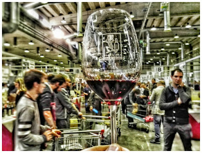 mercato vini fivi