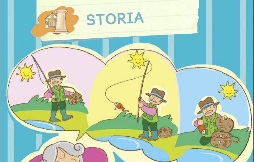 storia della letteratura italiana per ragazzi