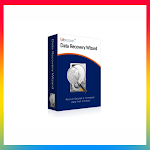 License Bit Recover Data Recovery Wizard Pro Lifetime Activation