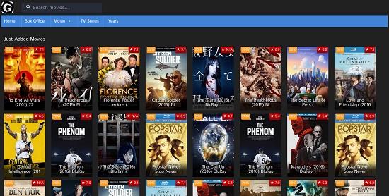 kumpulan situs download film