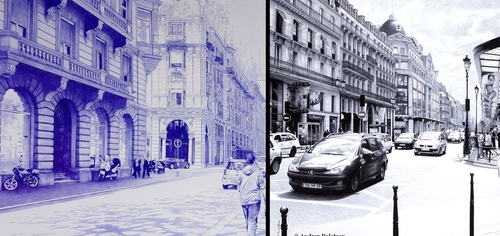 00-Andrey-Poletaev-Detailed-Urban-Drawings-achieved-with-a-Ballpoint-Pen-www-designstack-co