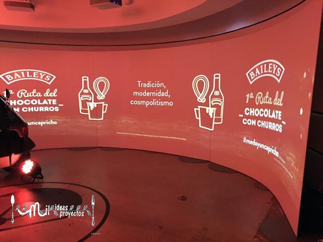 ruta-chocolate-churros4