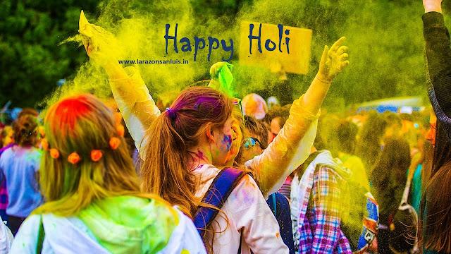 holi-hd-images-2019