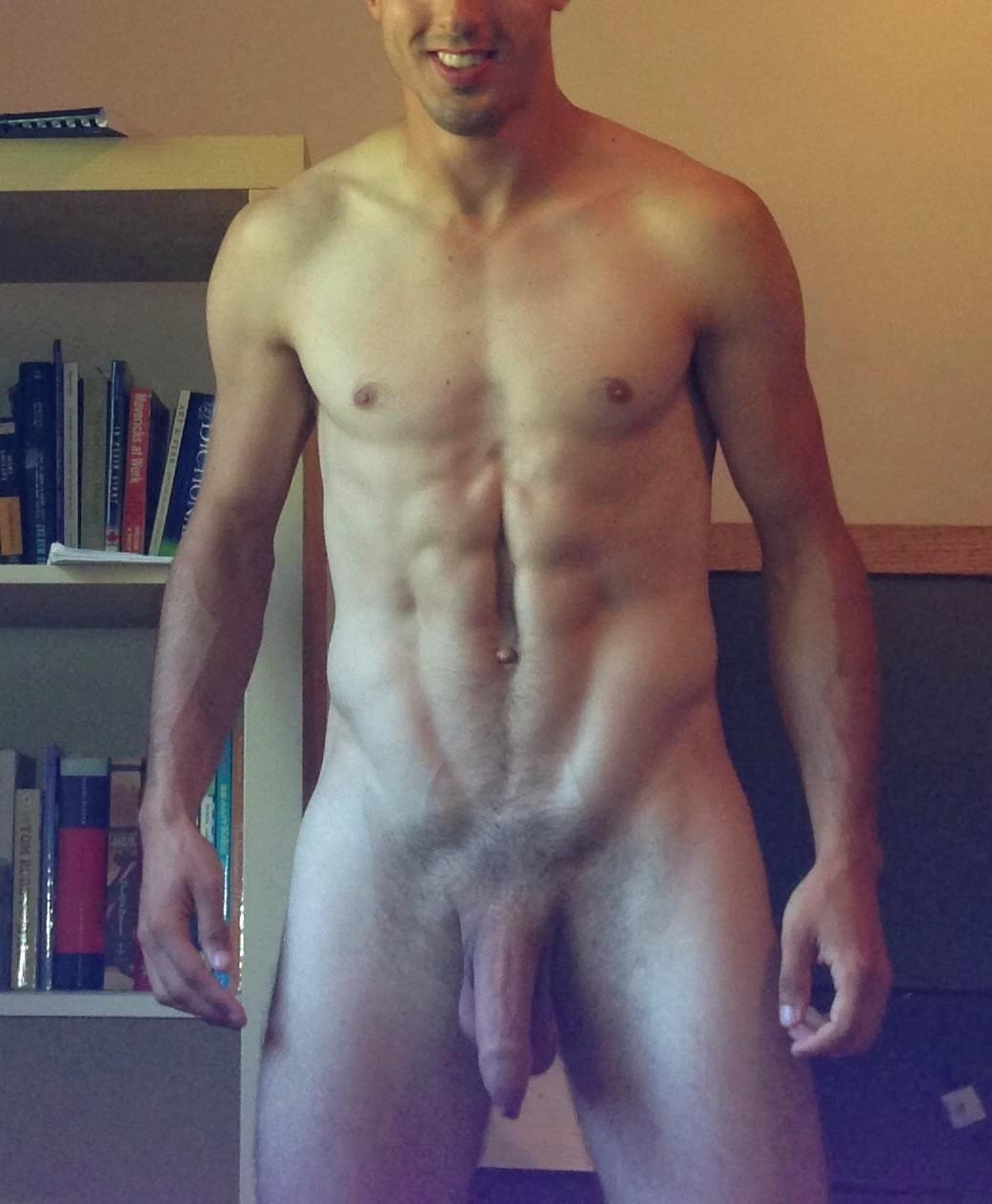 Pajas Porno Xxx xclusive gay porno sexo tema gay pajas xxx gay gallery-51060