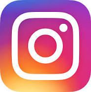 شرح طريقة الخروج من القروب في الانستقرام Exit the group in Instagram