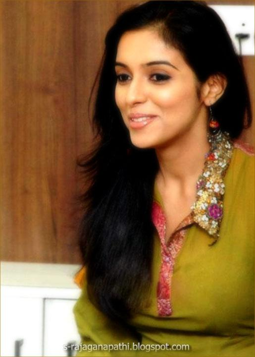 Asin Sex Photos 64
