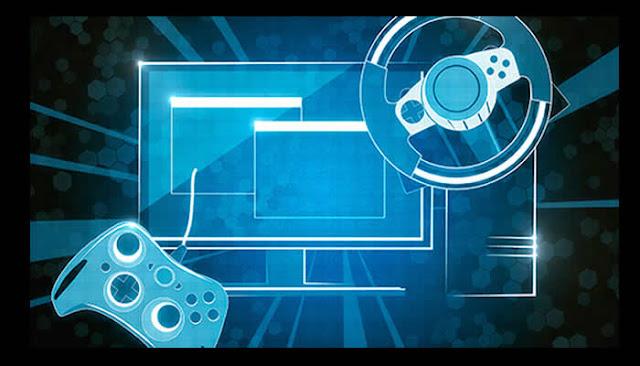 Jogos Digitais: setor ignora crise, registra mercado de trabalho em expansão.