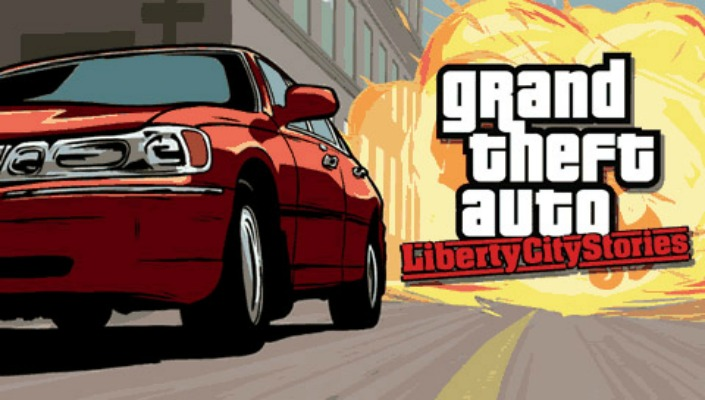 grand theft auto gta liberty city stories android full apk sd obb