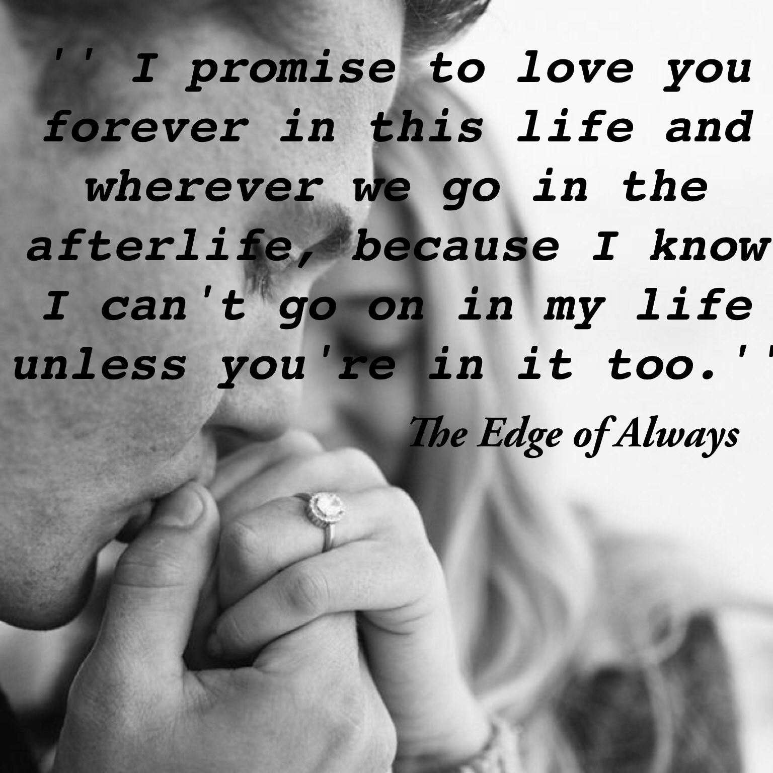Love Quotes For My Boyfriend Romantic I Love You Wishes Images With Quotes For Your Amazing