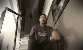 rap , hip hop español,