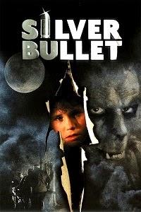 Watch Silver Bullet Online Free in HD
