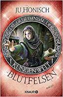https://www.droemer-knaur.de/buch/9375424/blutfelsen