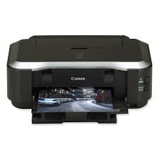 Canon iP3600 Drivers Download, Specification, Install free