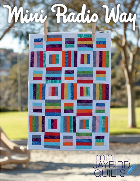 Patterns Jaybird Quilts