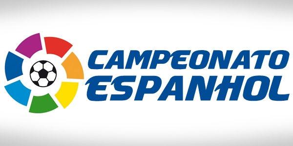 FOX Premium divulga primeiras transmissões do Campeonato Espanhol ... 38ed099af2ce9