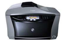 Canon PIXMA MP780 Driver Download For Windows 10 And Mac OS X