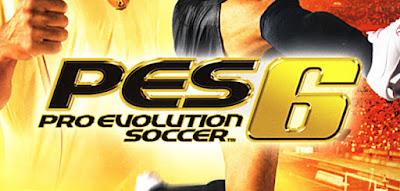 Game Sepakbola Offilne PC Terbaik dan Terpopuler 13