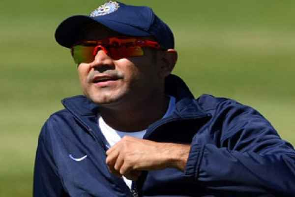 virender-sehwag-will-not-apply-for-team-india-coach-post-for-ever