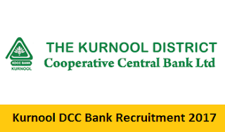 Kurnool DCC Bank Staff Assistant Previous Papers