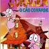 Download Coragem O Cão Covarde (1999) Completo dublado torrent