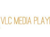 VLC Media Player 2017 無料でダウンロードできます。