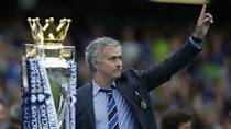 Mourinho needs Neville at Man Utd