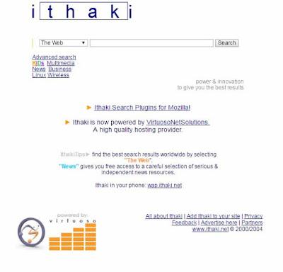 start_2004/