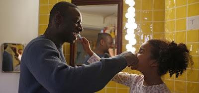 Dia dos Pais: Cinco filmes inspiradores para assistir junto com o seu - PREPARE A PIPOCA