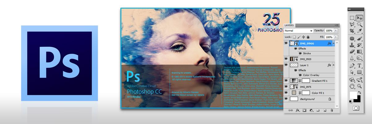 best wedding album design software tricks by r jdeep