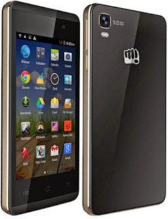Micromax-a104-Flash-File