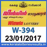 http://www.keralalotteriesresults.in/2017/01/W-394-win-win-lottery-results-23-01-2016-kerala-lottery-result.html