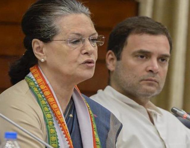 BREAKING NEWS महागठबंधन को बड़ा झटका, तीन विधयाकों ने थामा सत्ताधारी पार्टी का दामन