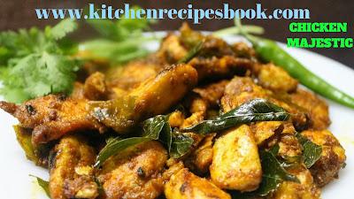 www.kitchenrecipesbook.com