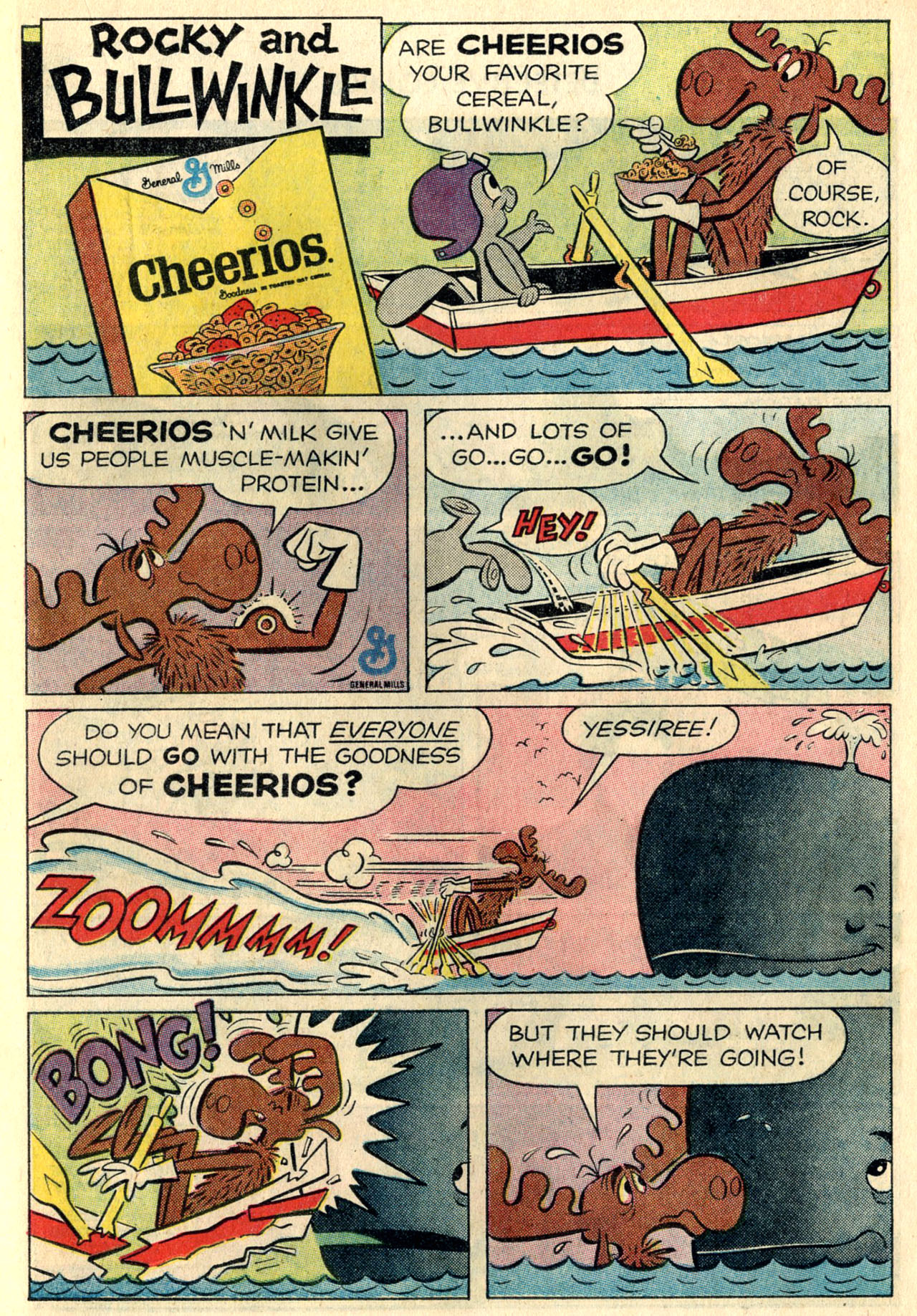 Detective Comics (1937) 341 Page 18