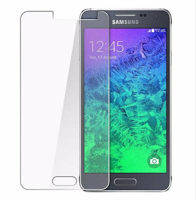 Rahasia Penting Smartphone Samsung J3 Pro Harus Pakai Tempered Glass