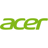 acer%2Blogo Acer Aspire 4750Z/4750G Drivers for WinXP 32-bit, Win7 32-bit & 64-bit, Win8 32-bit & 64-bit Technology