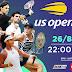 Lịch bình luận trực tiếp tiếng việt giải US Open 2019 trên VTVcab