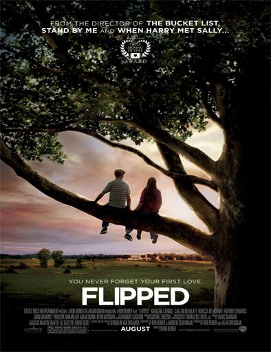 Ver Flipped (2010) Online