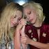 """Lady Gaga: """"Sé mucho más de lo que puedo decir en público sobre el caso de Kesha"""""""