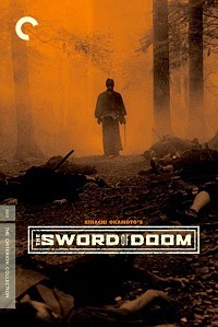 Watch The Sword of Doom Online Free in HD