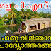 Kerala PSC General Knowledge Questions - പൊതു വിജ്ഞാനം (5)