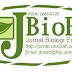 Cara Membuat Format Jurnal Ilmiah Biologi
