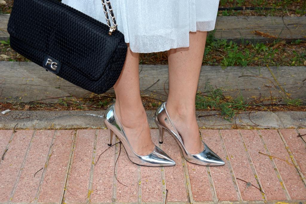 zapatos-plateados-lodi-silver-heels