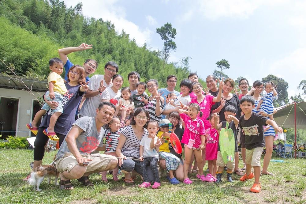 台北 兒童寫真 全家福 親子寫真 費用 價格 推薦