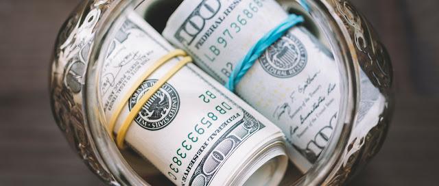 Tại sao bạn phải quản lý tài chính cá nhân
