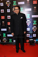 Bollywood Celebrities on the Red Carpet Of Zee Cine Awards 2017 Exclusive 086.JPG